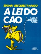 A LEI DO CÃO