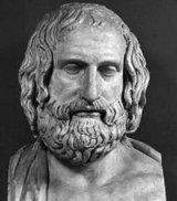 Euripides obras mas importantes