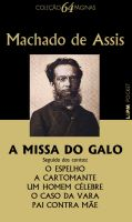 MISSA DO GALO
