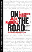 ON THE ROAD - O MANUSCRITO ORIGINAL (POCKET)