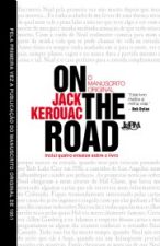 ON THE ROAD – O MANUSCRITO ORIGINAL