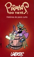 PIRATAS DO TIETÊ – 2