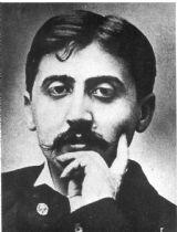 Em Busca Do Tempo Perdido Marcel Proust L Pm Pocket