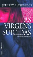 VIRGENS SUICIDAS, AS