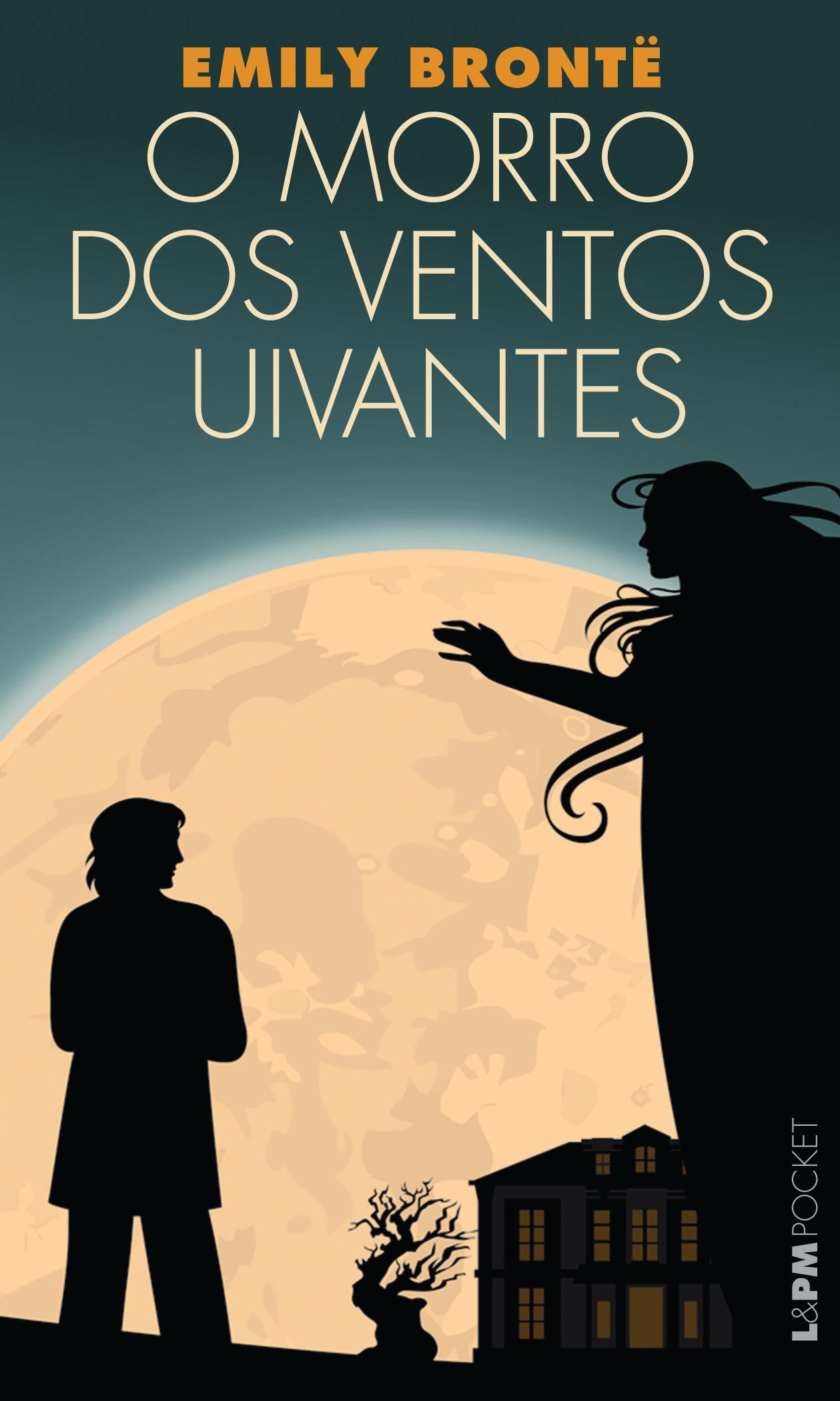 livro o morro dos ventos uivantes gratis em pdf